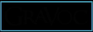 gravoc-logo-2016