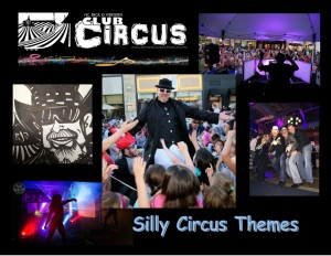 Silly_Circus