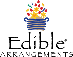 fb_EA_Logo