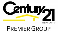 C21-Premier-Group-Logo-copy