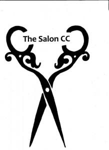 the-salon-cc-logo