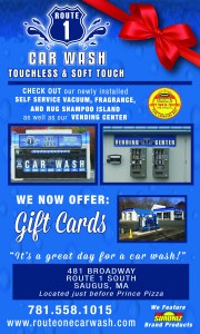 RT_1_CarWash_VERT_05-01-HOLIDAY-AD