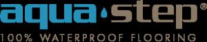 logo_aquastep