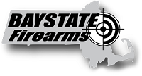 BaystateFirearmsFINAL-200x108