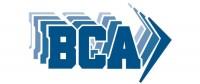 BCA-LOGO-BEST