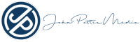 jpmedia-logo-2017-005