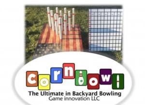 Bowl-Logo