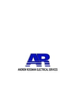 Andrew-Rossman-Logo