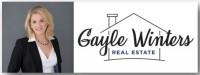 gayle-for-market