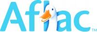 Aflac-Logo1