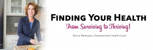 From_Surviving_to_Thriving_Banner