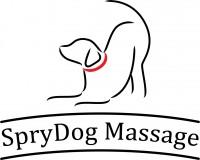 SpryDog_Logo_LoRes_Web1