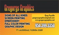 gregorys-graphics-net-business-card