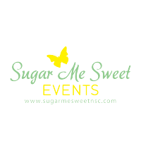 thumbnail_Sugar-Me-Sweet-Events-Logo-Square-021