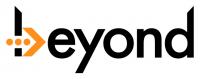 BeyondWhiteBackground