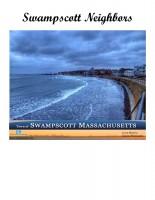 TEMPORARY-SWAMPSCOTT-LOGO