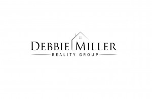 Debbie_Miller2logo