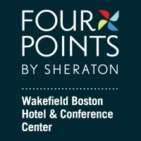 Four-Points-Wakefield-Boston-Navy-Color-Logo