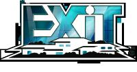 exit-premier.1532979718