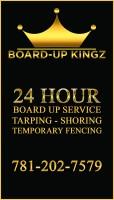boardupkingz-8-22-18b