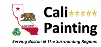 cali-painting