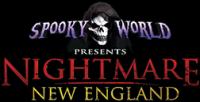 spooky-logo