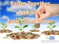 barter-together