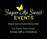 contact-me-to-inquire-about-your-kids-birthday-parties-anniversary-bridal-and-baby-showers.-Corporate-functions-and-3