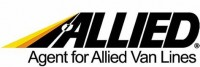 AVL-logo