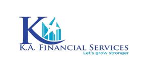 KAFS-Logo-11-17-2017