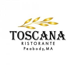 Peabody-Logo