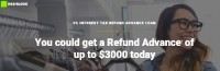 hrb-refund-advance for Mary