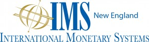 IMS-New-England-Logo