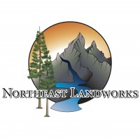 NE-Landworks-Logo