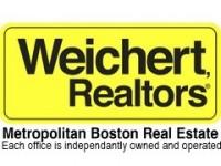 Weichert-Realtors-Metropolitan-Boston-Real-Estate