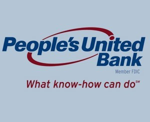 peoples-united-bank-logo-300x244