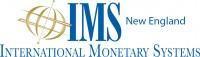 IMS-New-England-Logo