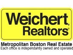 Weichert-Realtors-Metropolitan-Boston-Real-Estate1