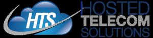 Hosted-logo