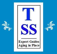 TSS-logo-2
