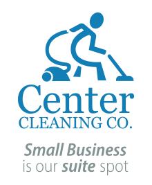 centerclean_logo