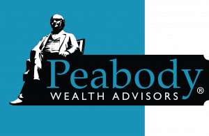 peabody-logo-R3-newblue