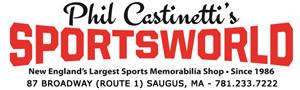 sportsworld-banner-300