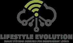 LEI-Logo