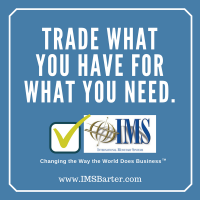 IMS-Barter-Trade-for-what-you-want