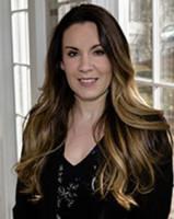 Lisa_Mercurio_Residential_Attorney_thumb