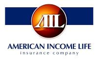 MHWDA-American-Income-Life-Logo-web