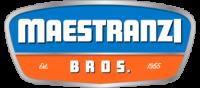 Maestranzi-Logo
