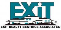 ERBA-Logo2