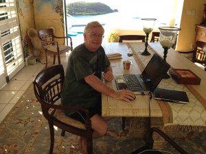 Winter-Office-St.-John-USVI